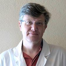 Dr. Stefano Grimaldi